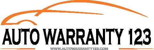AutoWarranty123.com